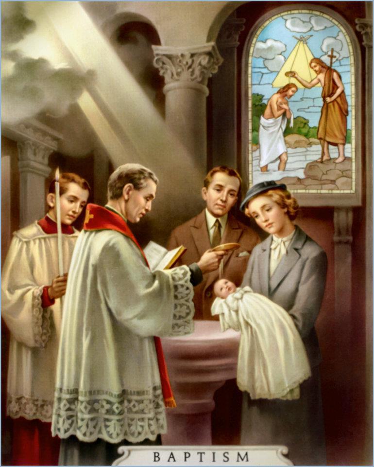 Baptism_146174950_std